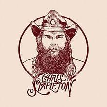 Chris-stapleton-from-a-room-volume-1